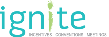 ignite_magazine_logo.png