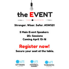 www.the-event.ca