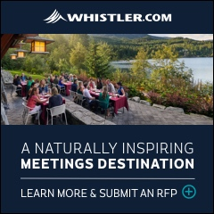 meetings.whistler.com