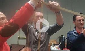 Video Thumbnall 300 x 180